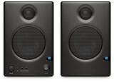 PreSonus unveils the Ceres Bluetooth speakers