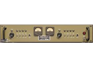 API Audio Arsenal Audio R 20