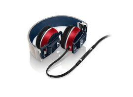 Sennheiser launches the Urbanite headphones