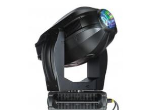 Vari-Lite VL4000 Spot