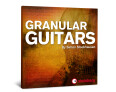 Granular Guitars for Padshop