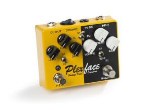 Weehbo Plexface