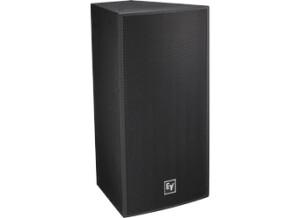 Electro-Voice EVF-1122D