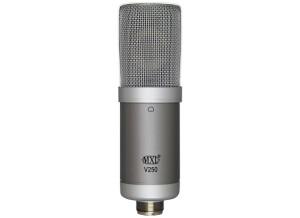 MXL V250