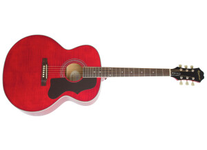 Epiphone Limited Edition 2014 EJ-200 Artist