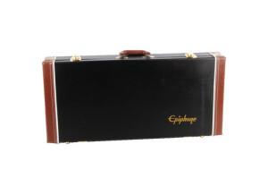 Epiphone 940-ED50 - MM-50/Flatiron Case