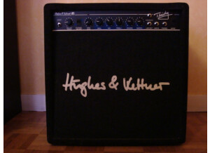 Hughes & Kettner Thirty