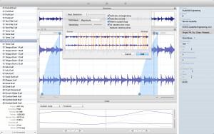 Audiofile Engineering Loop Editor 2