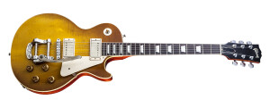 """Gibson Collector's Choice #14 1960 Les Paul """"Waddy Wachtel"""""""