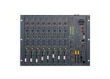 Soundcraft B100