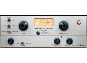 Universal Audio Summit Audio TLA-100A