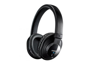 Philips SHB7150