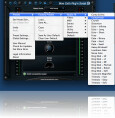 Blue Cat Audio updates Plug'n Script