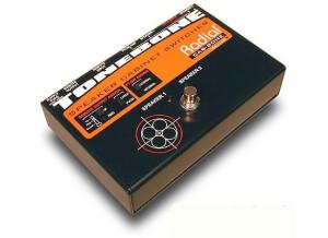 Radial Engineering Cabbone EX