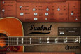 AcousticsampleS sample une Gibson Humming