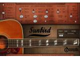 Get Sunbird at half off