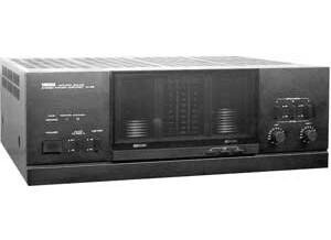 Yamaha M-65