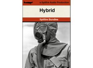 Spitfire Audio The Hybrid Bundle