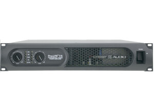 Crest Audio Pro-LITE 7.5