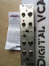 WMD Digital VCA