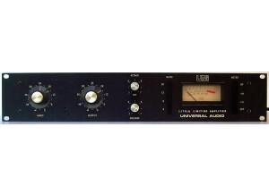 Universal Audio LN 1176 UREI