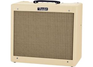 """Fender Blues Junior III """"Sandy Blonde"""""""