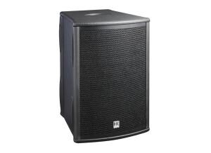 HK Audio PL 110 FA