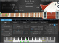 [BKFR] -30% off MusicLab virtual guitars
