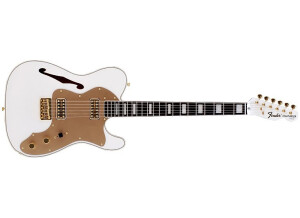 Fender TN72G-FT/MH