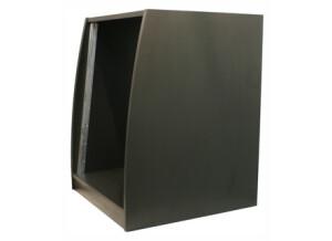 Thon Studio Rack 5001 14U