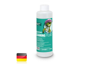 Cameo CLEANING FLUID 0,25L