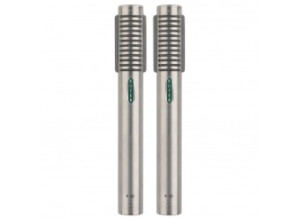 Royer Labs R-122 Matched Pair