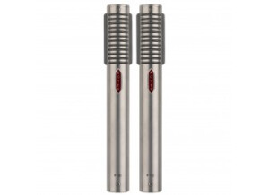 Royer Labs R-122 Live Matched Pair