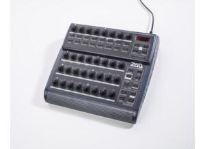 ZAQ Audio Zaquencer