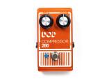 The DOD 280 Compressor is back