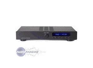 Micromega Minium AMP3