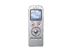 Sony ICD-UX533S