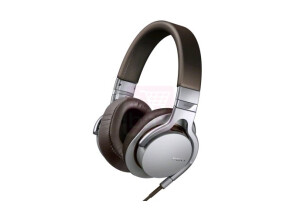 Sony MDR-1RS