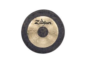 """Zildjian Traditional Gong 30"""""""