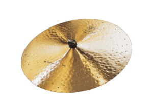 Zildjian K Constantinople Medium Thin Ride High 20""