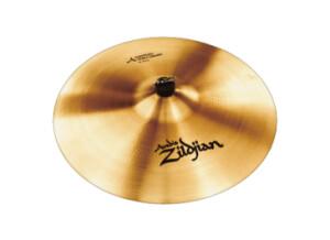 "Zildjian A Medium Thin Crash 19"""