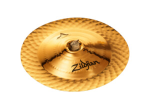 Zildjian A Ultra Hammered China 19""