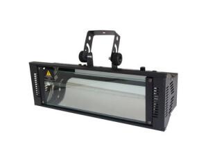 Power Lighting Strobe 1500