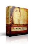 Francesca Genco is Soundiron's new Voice of Gaia