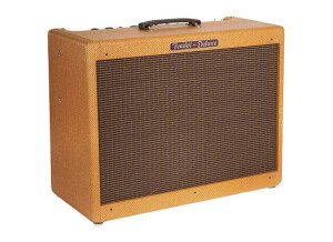 Fender Hot Rod Deluxe III - Lacquered Tweed