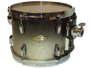 Pearl Master Maple Custom
