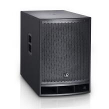 LD Systems GT SUB 18 A