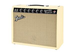 Fender FSR 2014 '65 Princeton Reverb w/ Jensen P10R