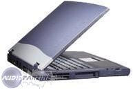 Toshiba Satellite 1800-814