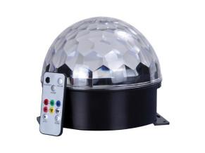 Power Lighting Sphero Magik Led